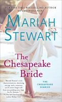Chesapeake Bride : A Novel.