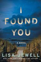 I Found You
