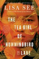 BCB : The tea girl of hummingbird lane