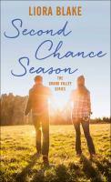 Second Chance Season