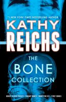 The Bone Collection