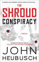 The Shroud Conspiracy