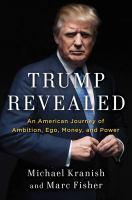 Trump Revealed