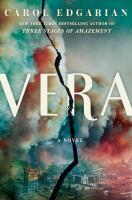 Vera : A Novel.