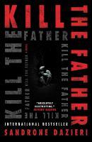 Kill the Father