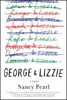 Image: George & Lizzie