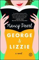 George & Lizzie