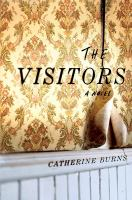 Visitors, The *