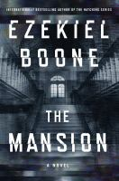 Mansion : A Novel