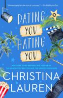 Dating You/hating You