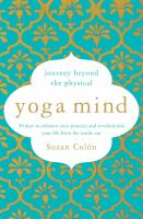 Yoga Mind