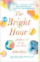 BCB : The bright hour