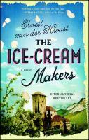 The Ice-cream Makers