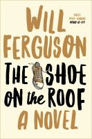 The Shoe on the Roof