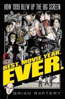Best.movie.year.ever