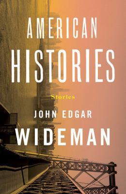 American Histories