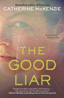 The Good Liar.