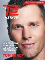The TB12 Method