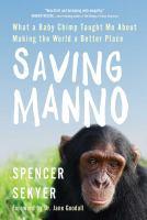 Saving Manno