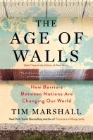 Age Of Walls