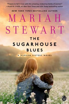 Stewart The sugarhouse blues