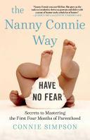 The Nanny Connie Way