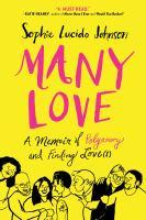 Many Love
