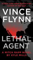 Lethal Agent