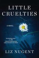 Little Cruelties