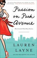 Passion on Park Avenue