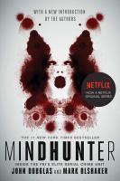 Mindhunter : Inside The FBI's Elite Serial Crime Unit