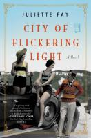 The City of Flickering Light