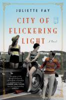 The City of Flickering Light