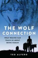 The Wolf Connection