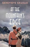 At the Mountain's Edge