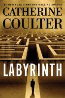 Labyrinth : An FBI Thriller.