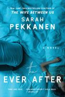EVER AFTER: A NOVEL