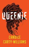 Image: Queenie