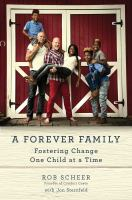 A Forever Family