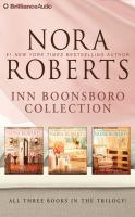Inn Boonsboro Collection