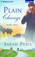 Plain Change