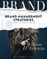 Brand Management Strategies