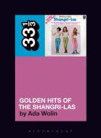 Golden Hits of the Shangri-Las