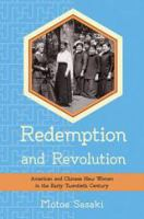 Redemption and Revolution