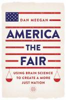 America the Fair