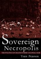 Sovereign Necropolis
