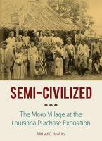 Semi-Civilized