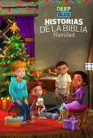 Historias de la Biblia Navidad