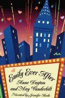 Emily Ever After