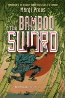 The Bamboo Sword